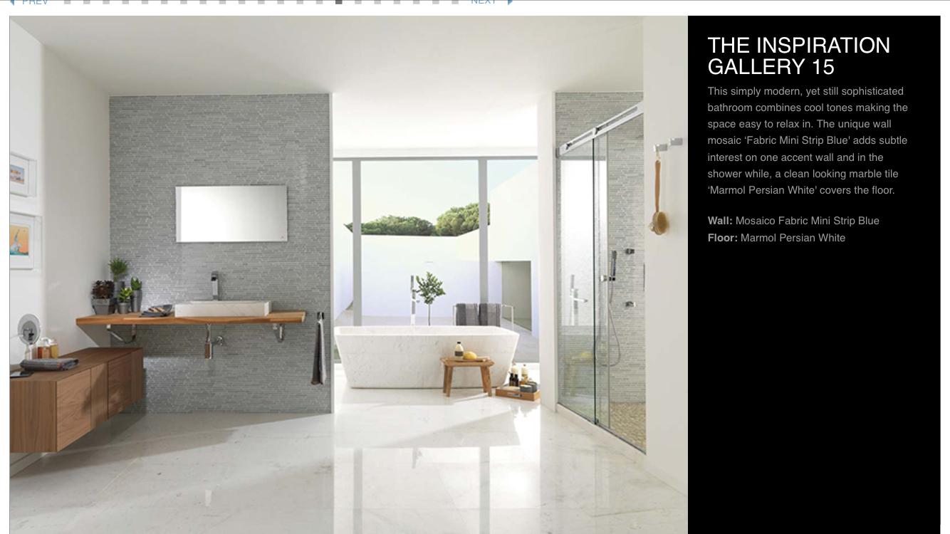 100 best bathroom images modern bathroom modern bathrooms washroom
