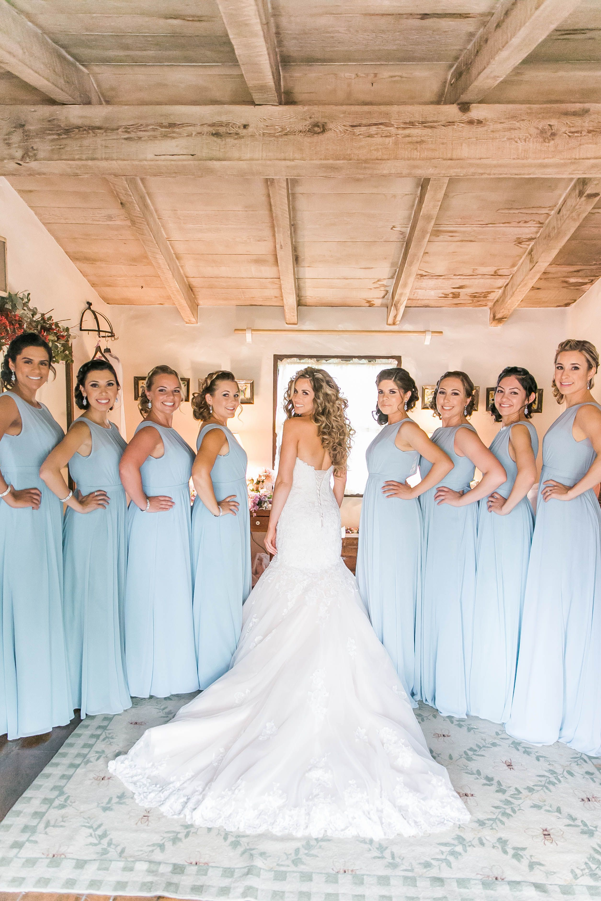 floor lighting length with light evening lace groom the appliques gowns mother bridesmaid strapless blue of product beaded dresses mermaid prom jacket bride summer