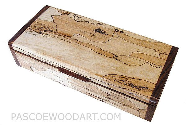 Small Decorative Box Image Result For Wooden Boxes Handmade  Wood  Pinterest  Box