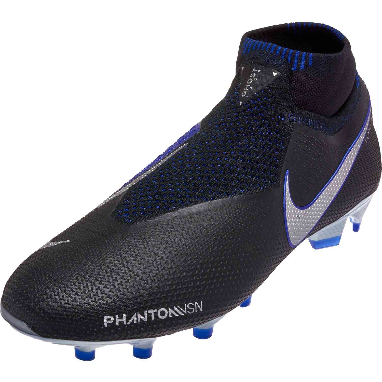 8584f961584c Buy the Always Forward Surge Phantom Vision Elite from www.soccerpro.com