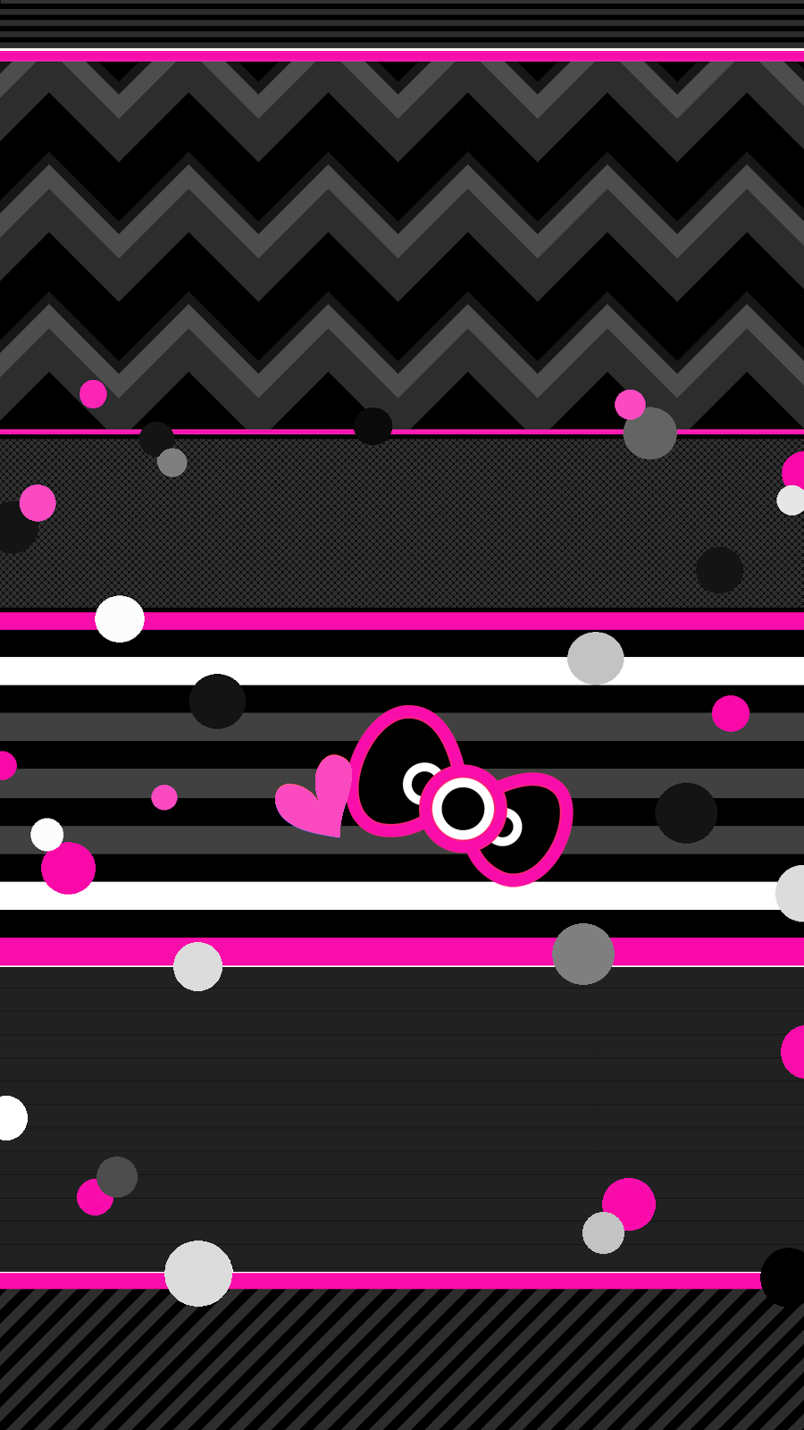 Luvnote5 Hello Kitty Iphone Wallpaper Kitty Wallpaper Iphone