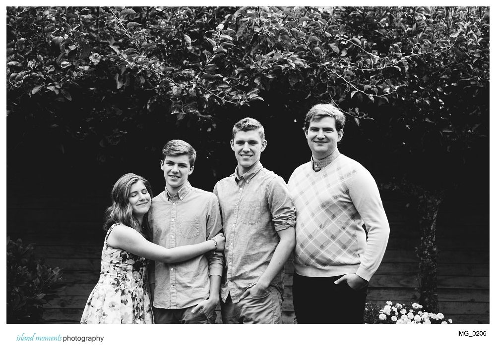 Protected: {Wigmore Family}