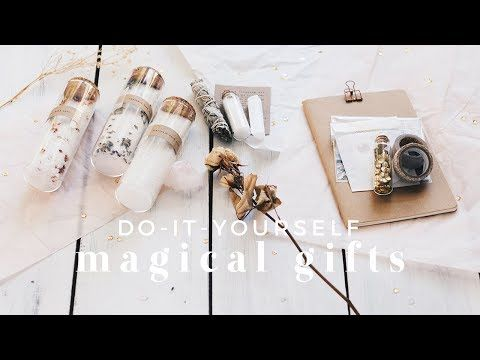 Youtube crafts pinterest diys life hacks and diy ideas diy magical gifts video description a few handmade gift ideas perfect for the dreamers free spirits and sparkling souls in your life supplies solutioingenieria Choice Image