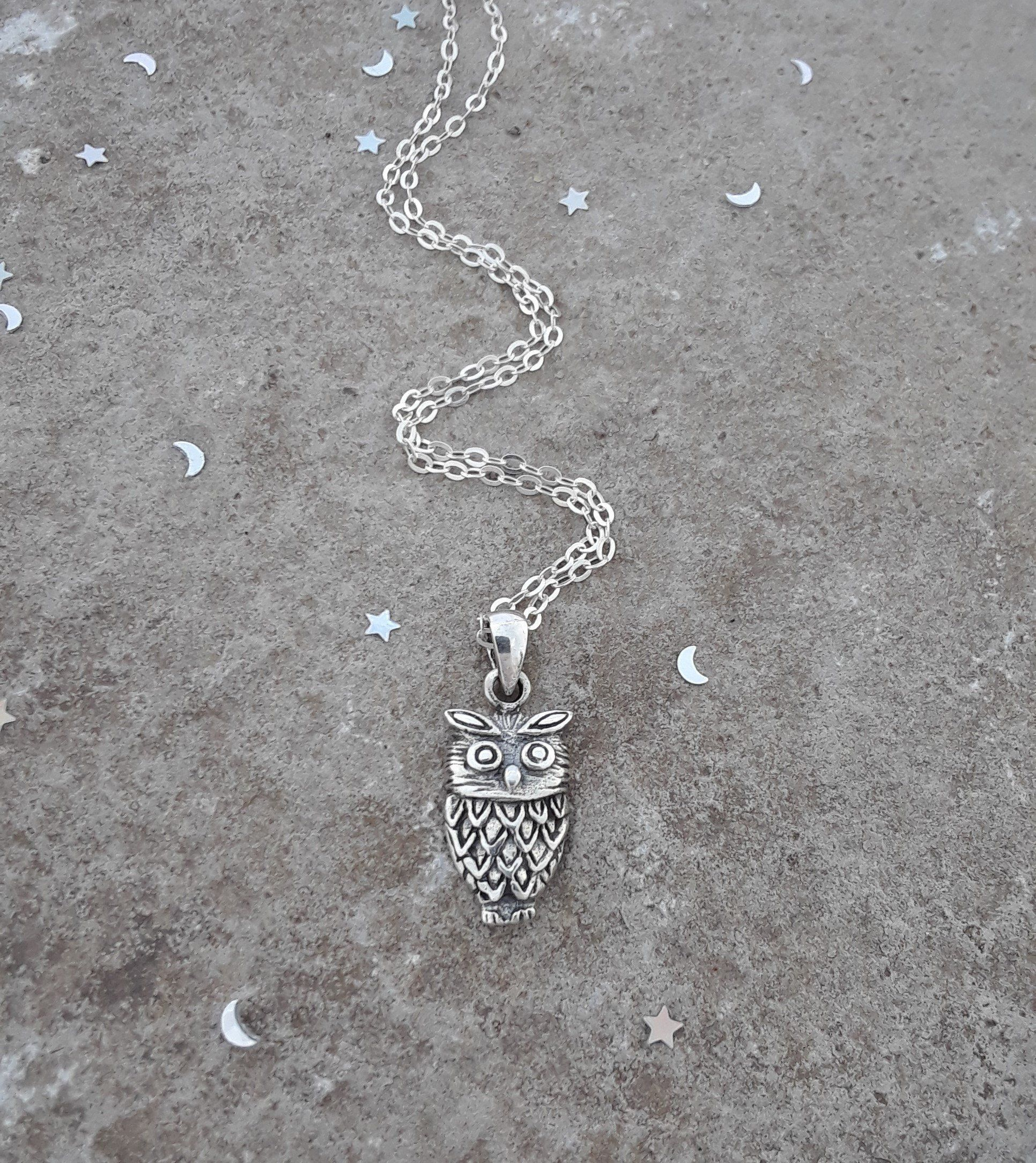 100Pcs Tibetan Style Alloy Spike Beads Charm Necklace Bracelet Pendant Jewelry