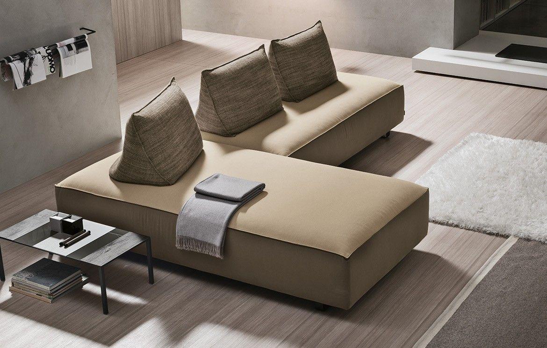 Einzelsofas Design - The Cool Designs