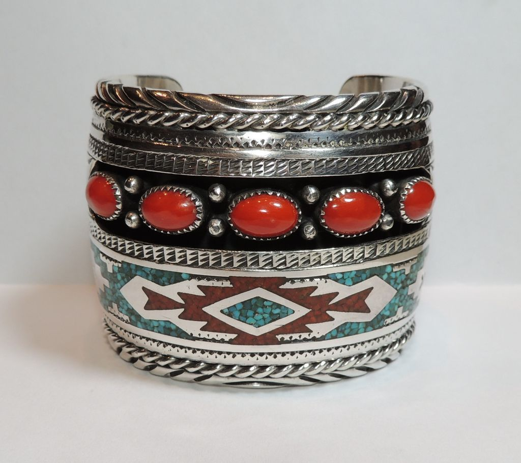 31++ Tommy singer native american jewelry information