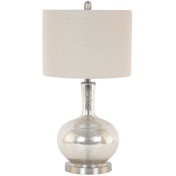 Jcpenney home mercury glass table lamp jcpenney babs jcpenney home mercury glass table lamp jcpenney aloadofball Gallery