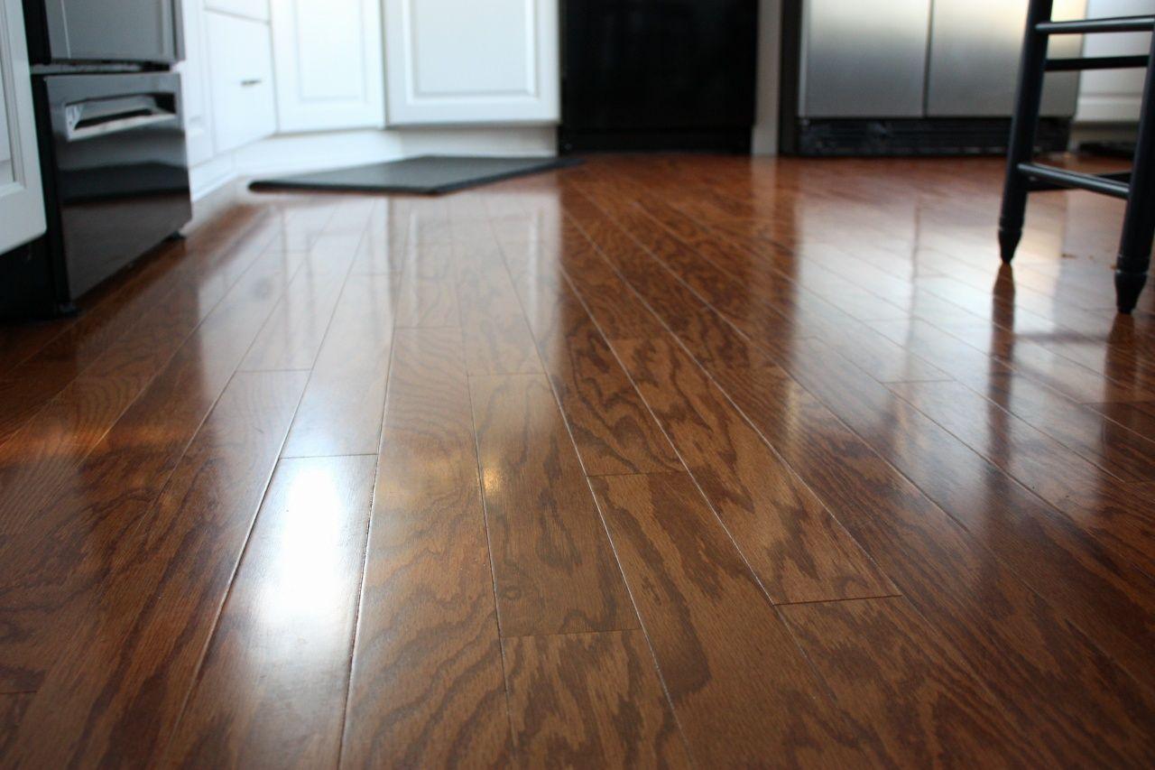 Bamboo Flooring Cost Vs Hardwood Cost en 2020 Limpieza