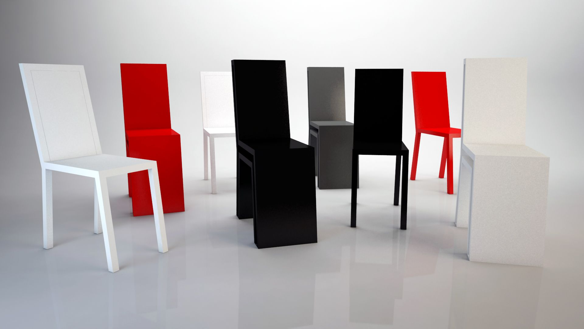 SEDIA TIRA/SPINGI MADE IN ITALY Info:1910@diciannovediecidesign.it #arredamento #homedesign #interiordesign #chair