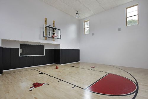 Basketball Court Design, Pictures, Remodel, Decor and Ideas - page on interior design, look4design home design, modern home design, furniture design, tumblr home design, 3d home design, martha stewart home design, house design, wallpaper home design, black home design, kerala home design, home office design, traditional master bedroom design, small master bedroom design, bathroom design, home freshome design, minimalist home design, kitchen design, green home design, architecture home design,
