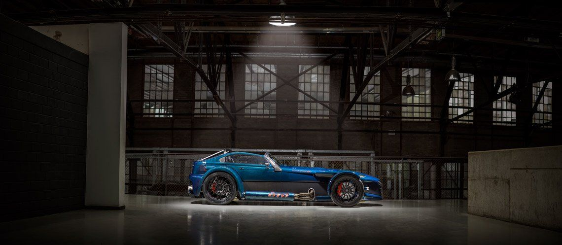 Donkervoort D8 Gto Rs Carbon Edition Donkervoort Pinterest