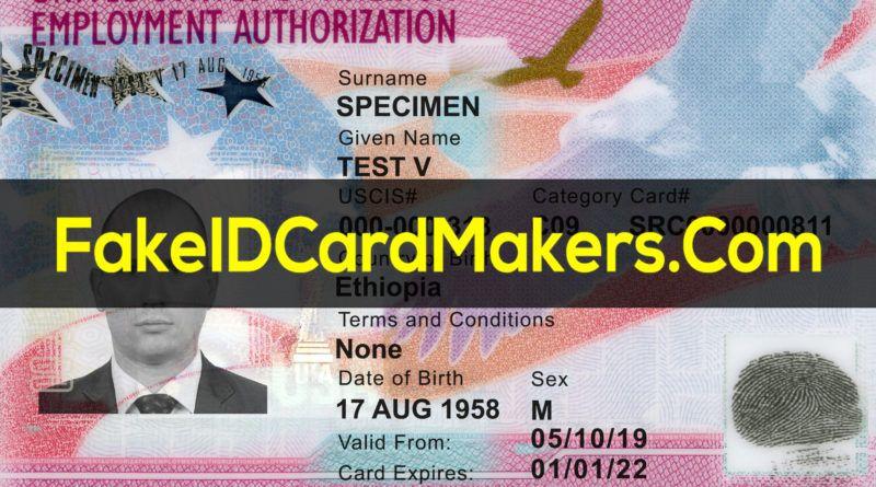 7044a7df2525e8cc509d82d14a48cdf6 - How Long Does It Take To Get Employment Authorization Card