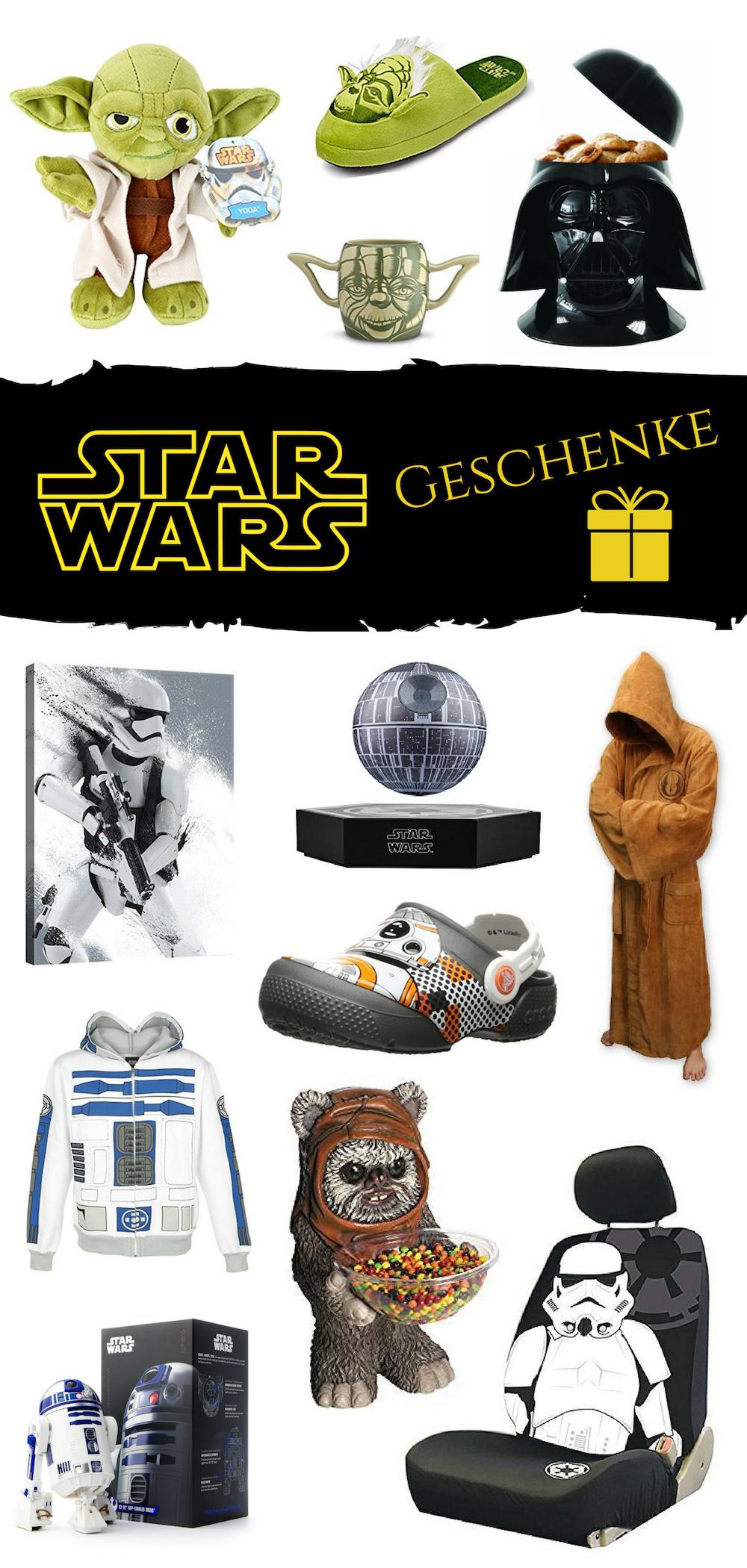 Star Wars Geschenkideen Geschenke Fur Star Wars Fans Vom Star Wars Flaschenoffner Uber Die Star Wars Lampe Star Wars Fanartikel Star War Star Wars Geschenke Geschenke Fur Teenager Und Geschenke