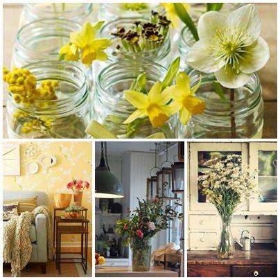 home-decor-lounge-ideas-flowers-floral-colorful-contrast-home-ideas-home-improvement-12.jpg 404×404 pixels