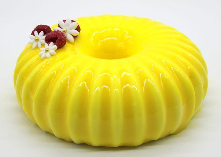 Entremet citron framboise - Un gâteau SVP - #citron #Entremet #framboise #Gâte... - #citron #Entremet #framboise #Gâte #Gâteau #SVP #entremetframboise Entremet citron framboise - Un gâteau SVP - #citron #Entremet #framboise #Gâte... - #citron #Entremet #framboise #Gâte #Gâteau #SVP #entremetframboise