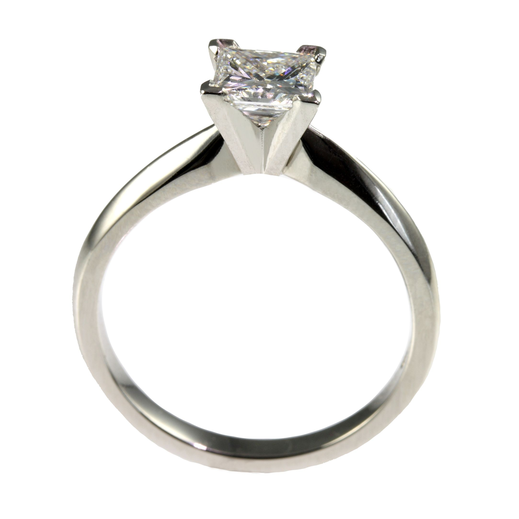 custom diamonds bespoke oval lancaster york rings and setting copy engagement in camphill marquise img