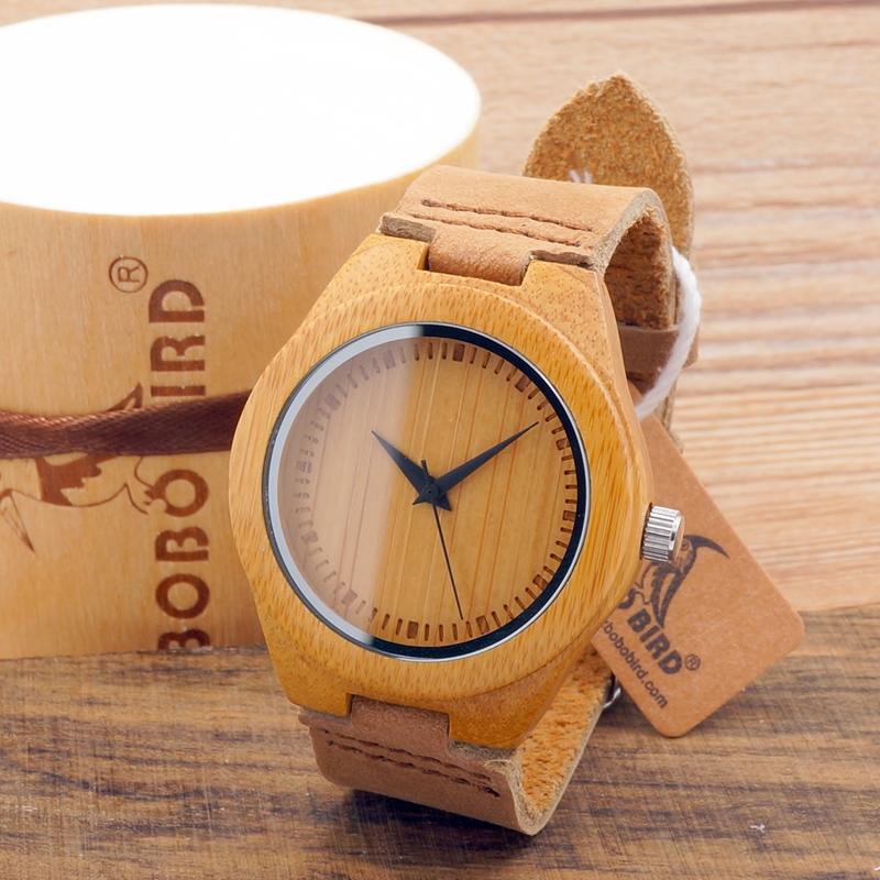 17.25$  Buy here - http://alih6k.shopchina.info/1/go.php?t=32481521333 - 2017 New Fashion Brand Watches Lady Wooden Quartz Watch Women Watch Luxury Brand relogio  femininos as Christmas Gift  #aliexpress