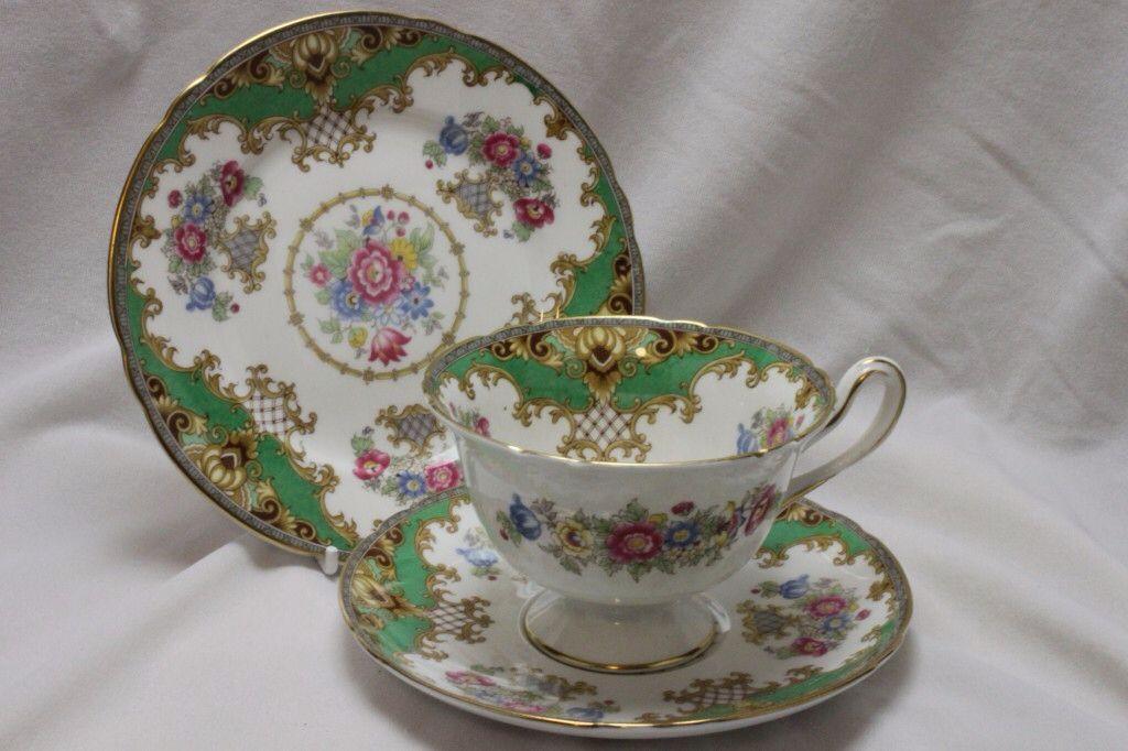 Divine | simplement j\'aime | Pinterest | Tea cup