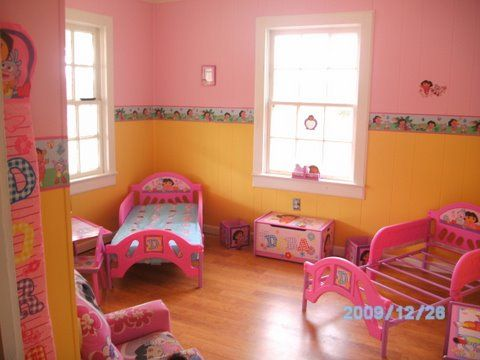 decorating ideas bedroom ideas hands on daughters room for girls room