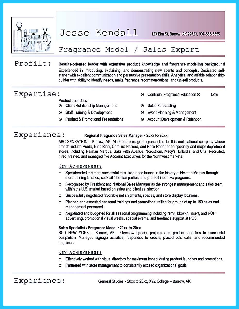 Awesome High Quality Data Analyst Resume Sample From Professionals Data Analyst Resume Analyst