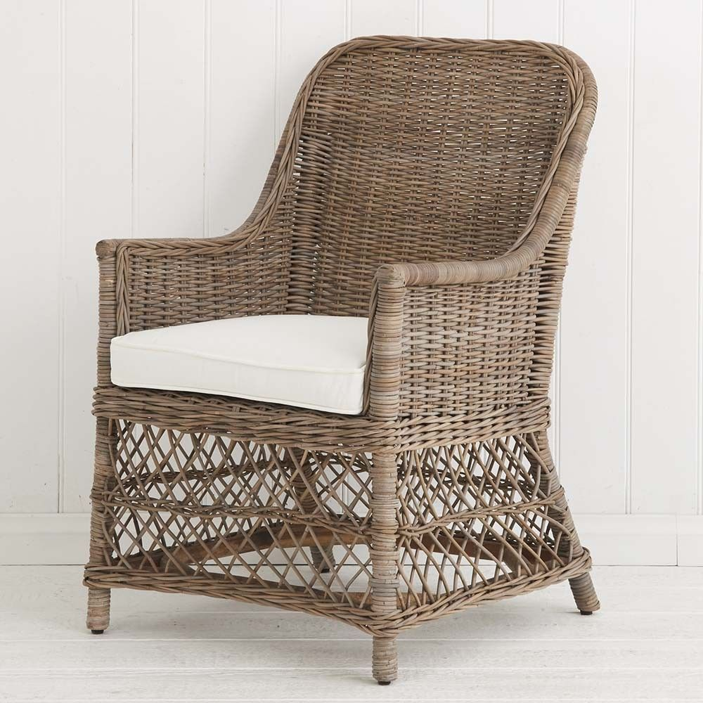 Rattan Sofa Luanda Kasbah Verandah Chair Verandah Chair Furniture Verandas