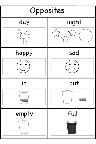 Image result for activities for 4 year olds | Preschool ...