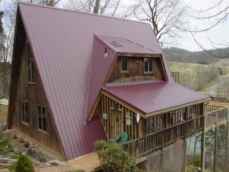 a frame house architecture cabin log home kits homes plans timber house prefab cabins small floor loft modular designs