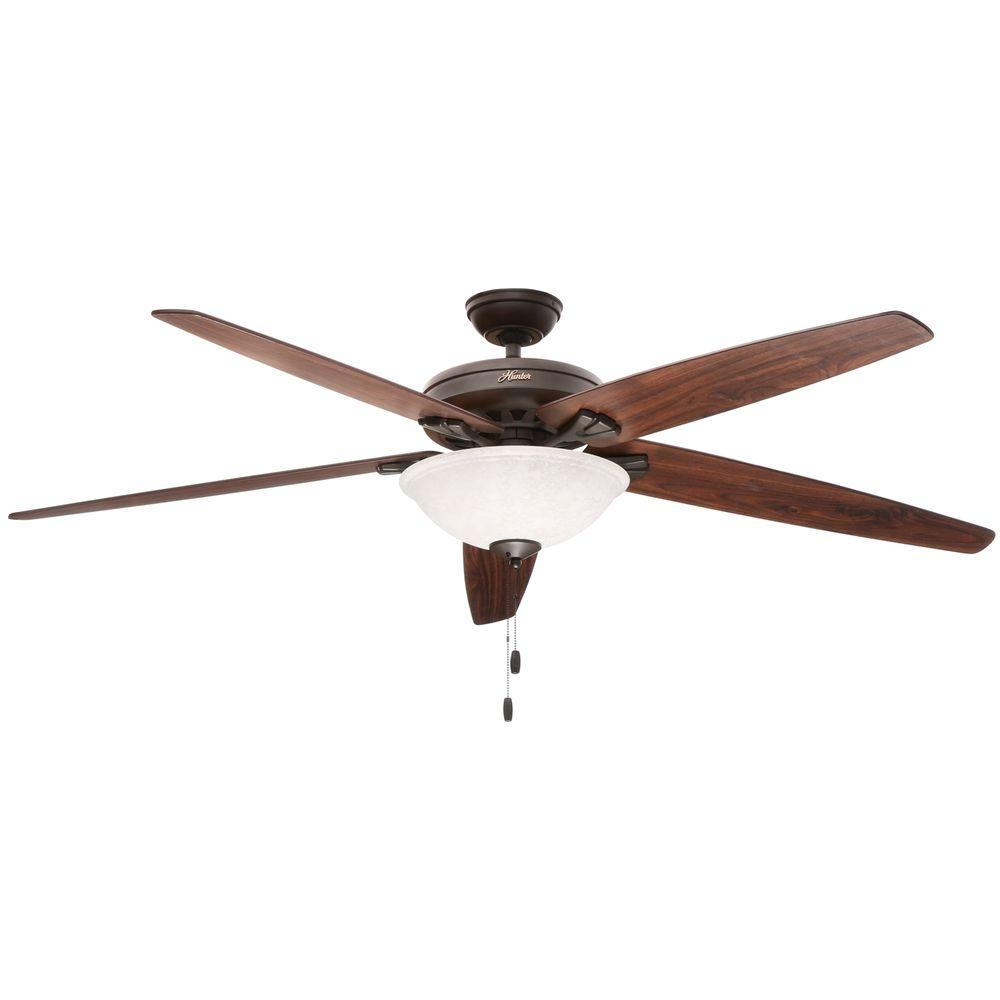 lights indoor ceilings in extra brushed p remote fan ceiling and control fans home led with large outdoor bn trudeau decorators light kit nickel collection