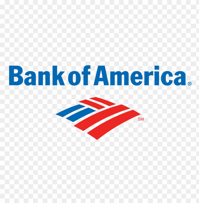 Bank Of America Logo Png Free Png Images Png Free Png Images In 2020 Free Png Png Images Bank Of America