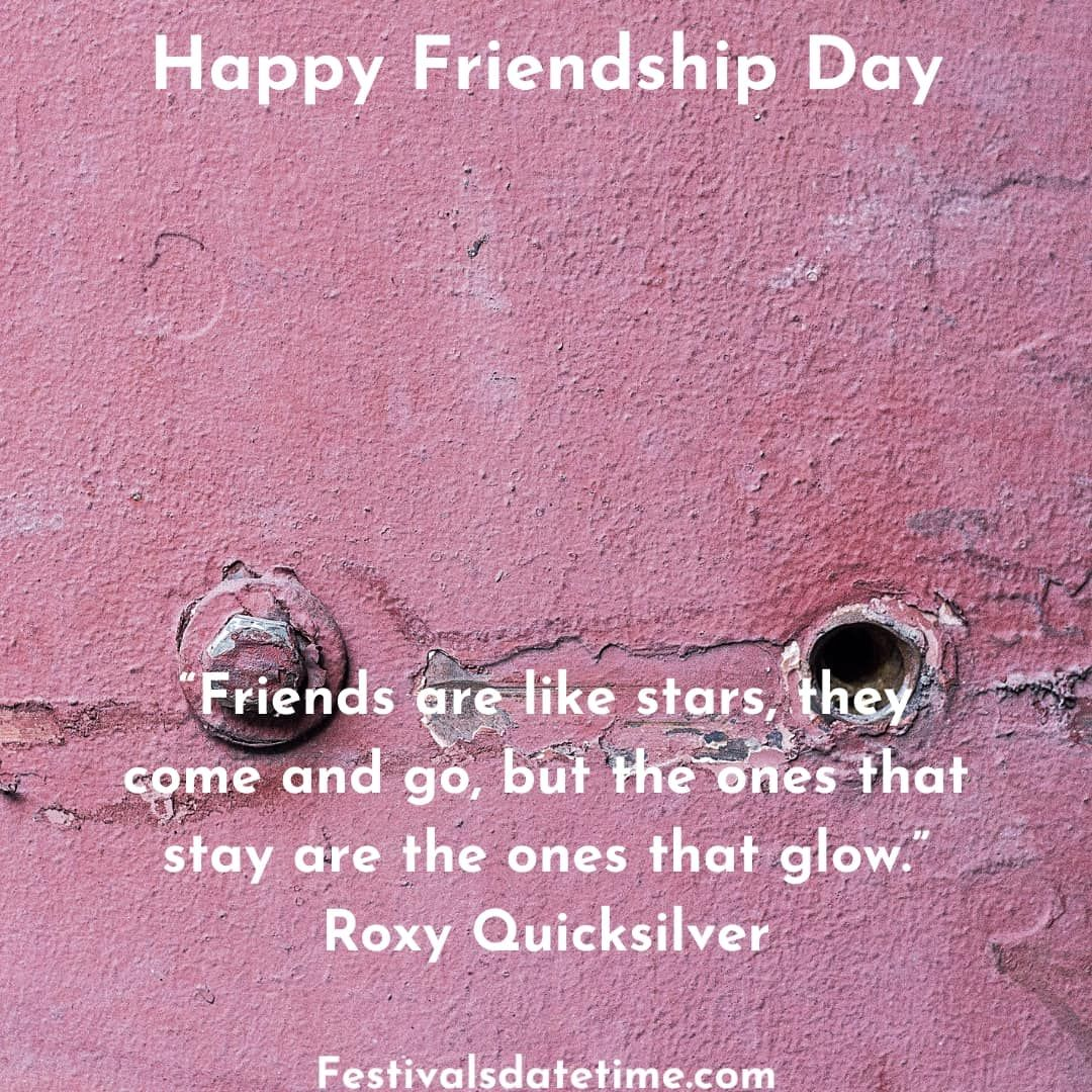 Happy Friendship Day 2020 Quotes In 2020 Happy Friendship Happy