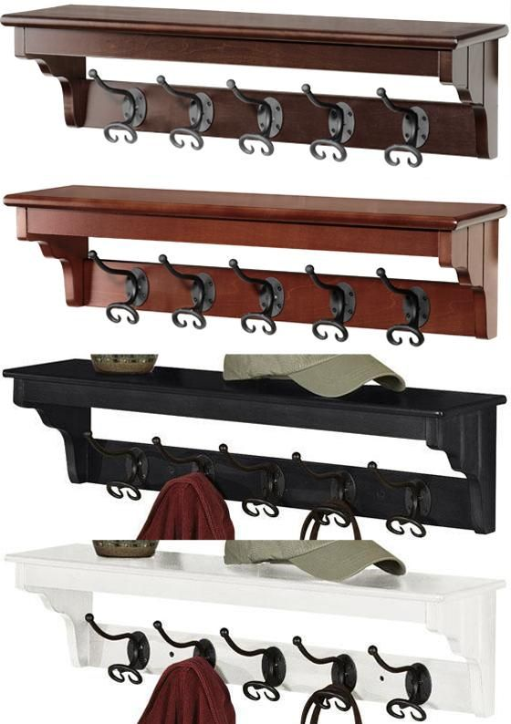 Sonoma Coat Rack Coat Racks Entryway Furniture Furniture Impressive Sonoma Coat Rack