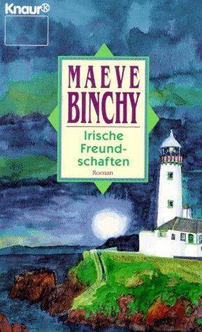 Irische Freundschaften. | BookCrossing.com