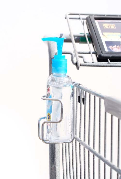 pin on our items on disinfectant spray wall holders id=43240
