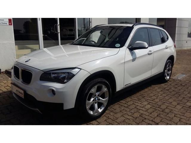 Pin By Edmore Muzavazi On Cars Used Bmw Cars For Sale Bmw