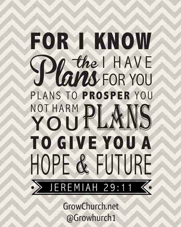 bible quotes for hard times thebestisyettocome http