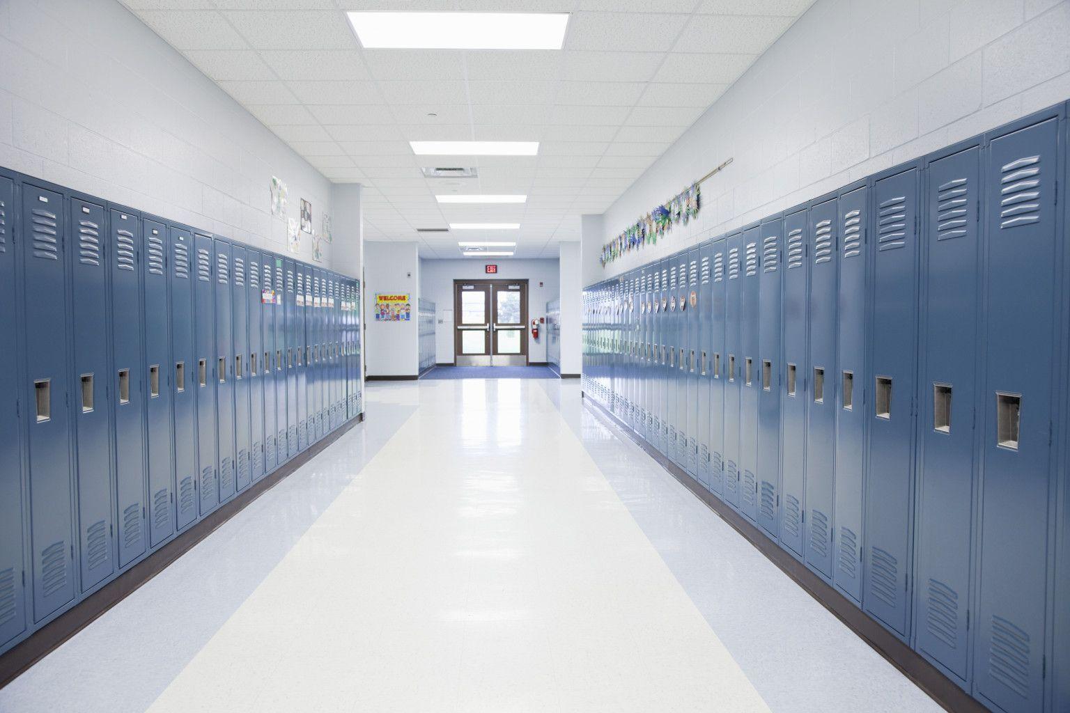 Anime Backgrounds School Lockers Contoh Soal Pelajaran Puisi Dan Pidato Populer