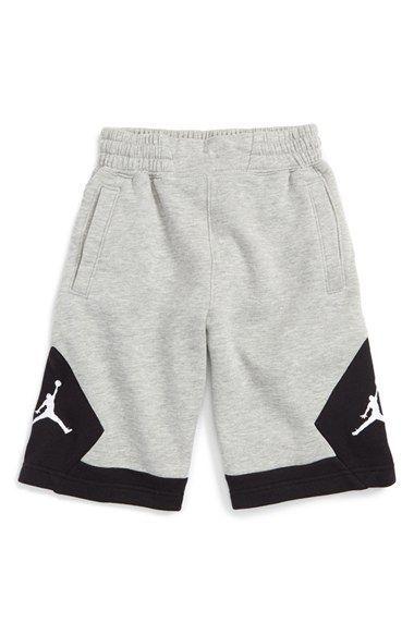 8bb0630025a6c9 Jordan  Varsity  Shorts (Big Boys)