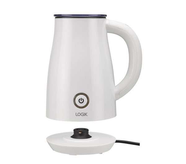 Milk Frother   Google 搜尋 Design Ideas