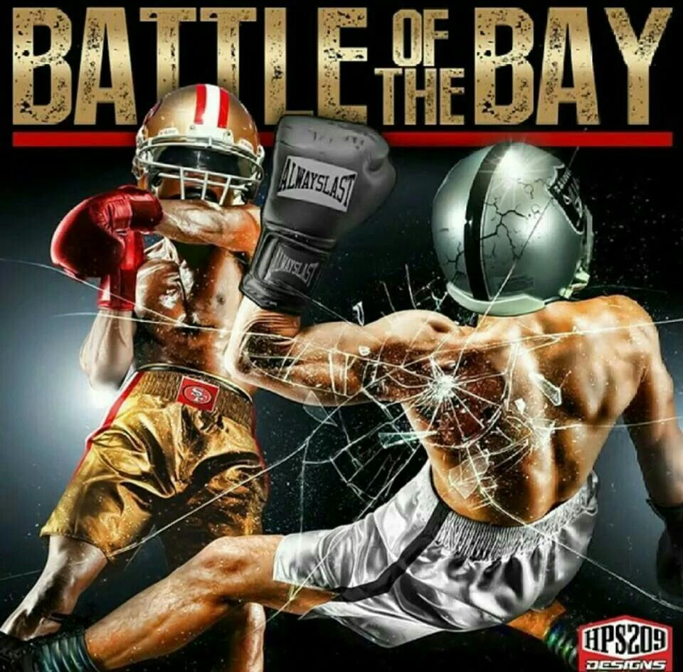 49ers vs Raiders 12.7.2014 San francisco 49ers football