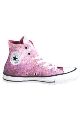 Converse CHUCK TAYLOR ALL STAR STREAMING COLOUR Baskets