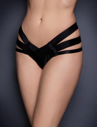 6ab61eb33ce08 Knickers by Agent Provocateur - Whitney Brief lingerie | Lìnğeŕiə ...