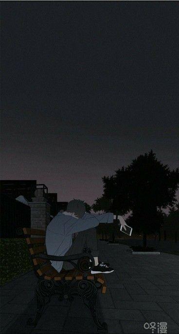 Pin By Aleesha Zaka On Anime Art Girl Aesthetic Anime Dark