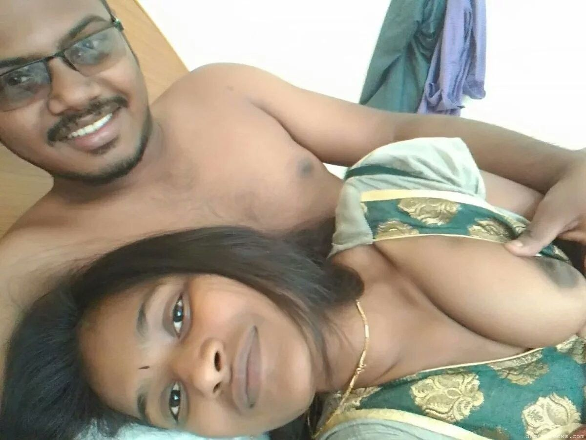 Indian couple sex video-5465