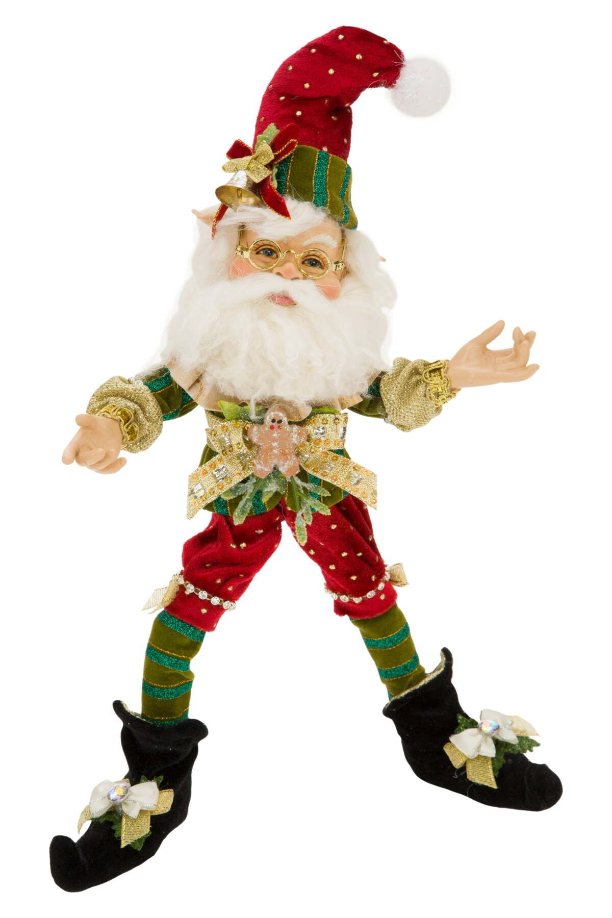Mark Roberts | North Pole Jester Elf #nordstromrack