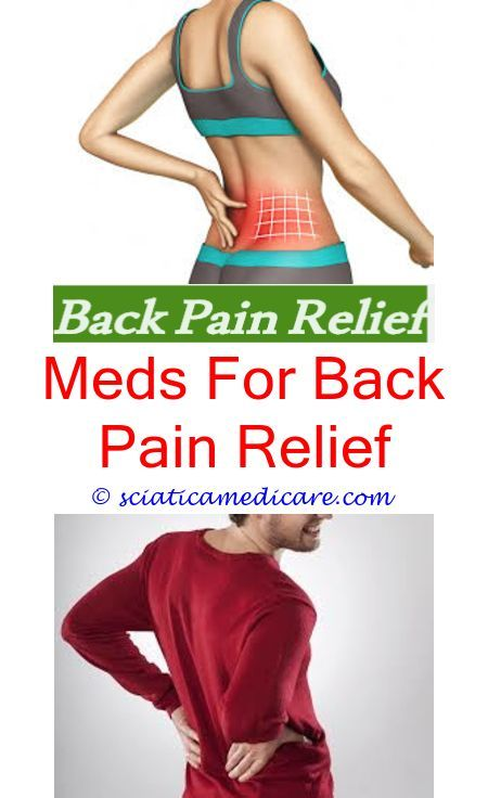 Back Injury Where Is The Back Pain With Kidney Stones What Gets