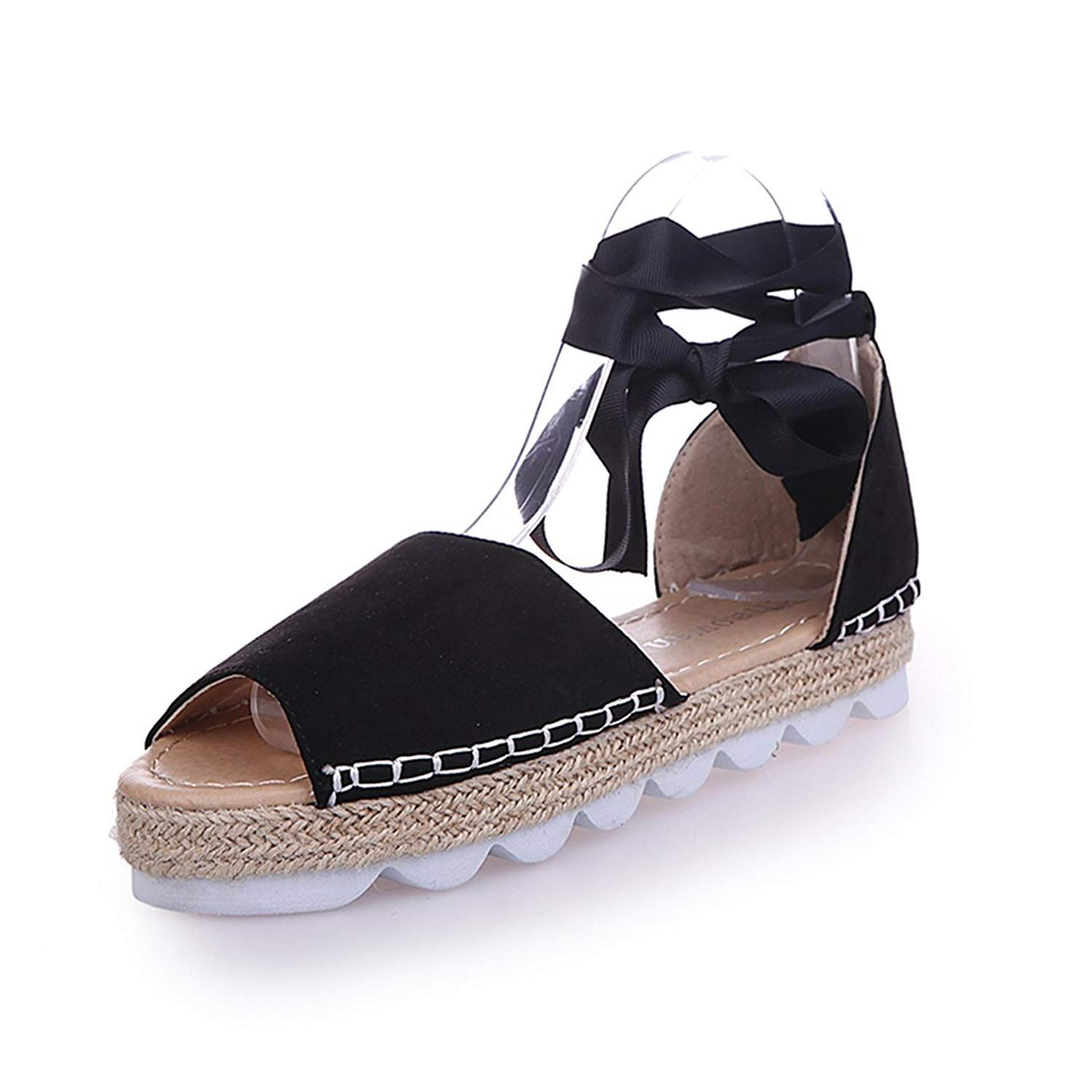 Ankle strap shoes, Womens sandals