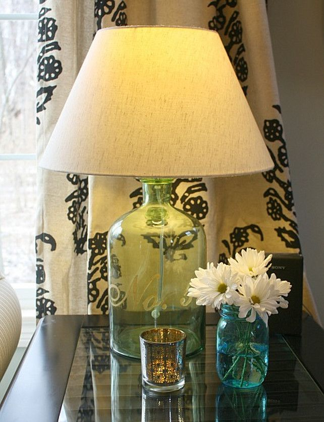 Interior Design Ideas (Home Bunch