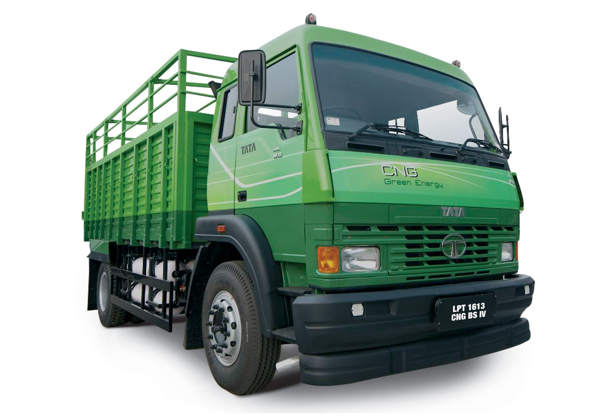 Used10 Wheeler Ashok Layland Hyva For Sale In India At