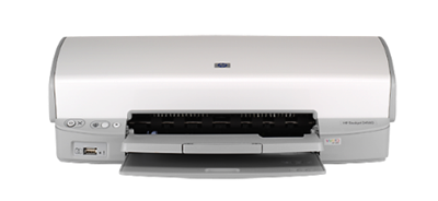HP F4150 PRINTER TREIBER WINDOWS 10