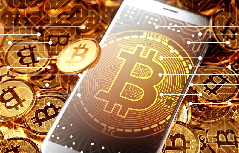 Best Way To Cash Out Bitcoin Bitcoin Cash Out Bitcoin Price